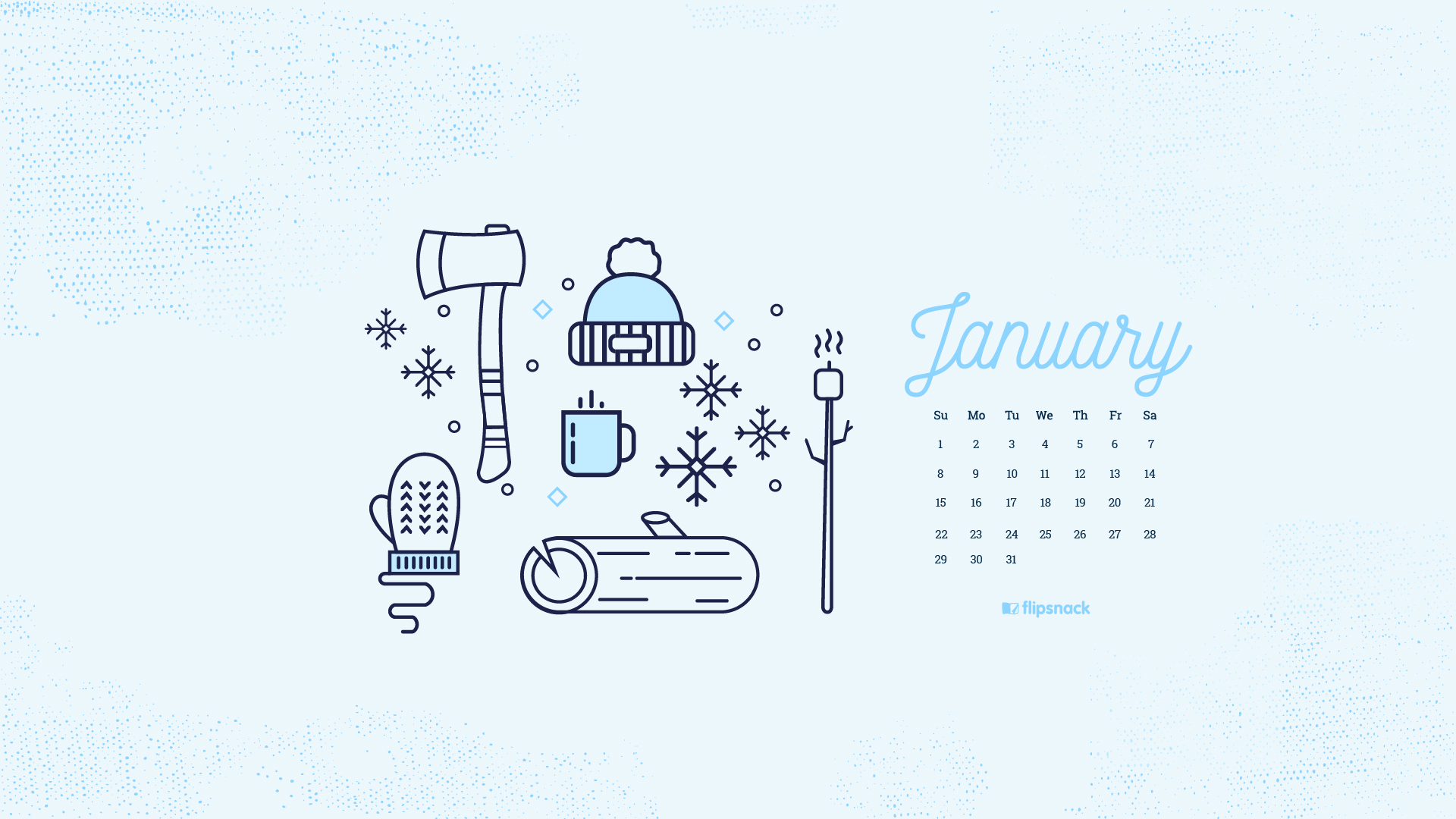 wallpaper calendar desktop background calendar january 2017 download calendar