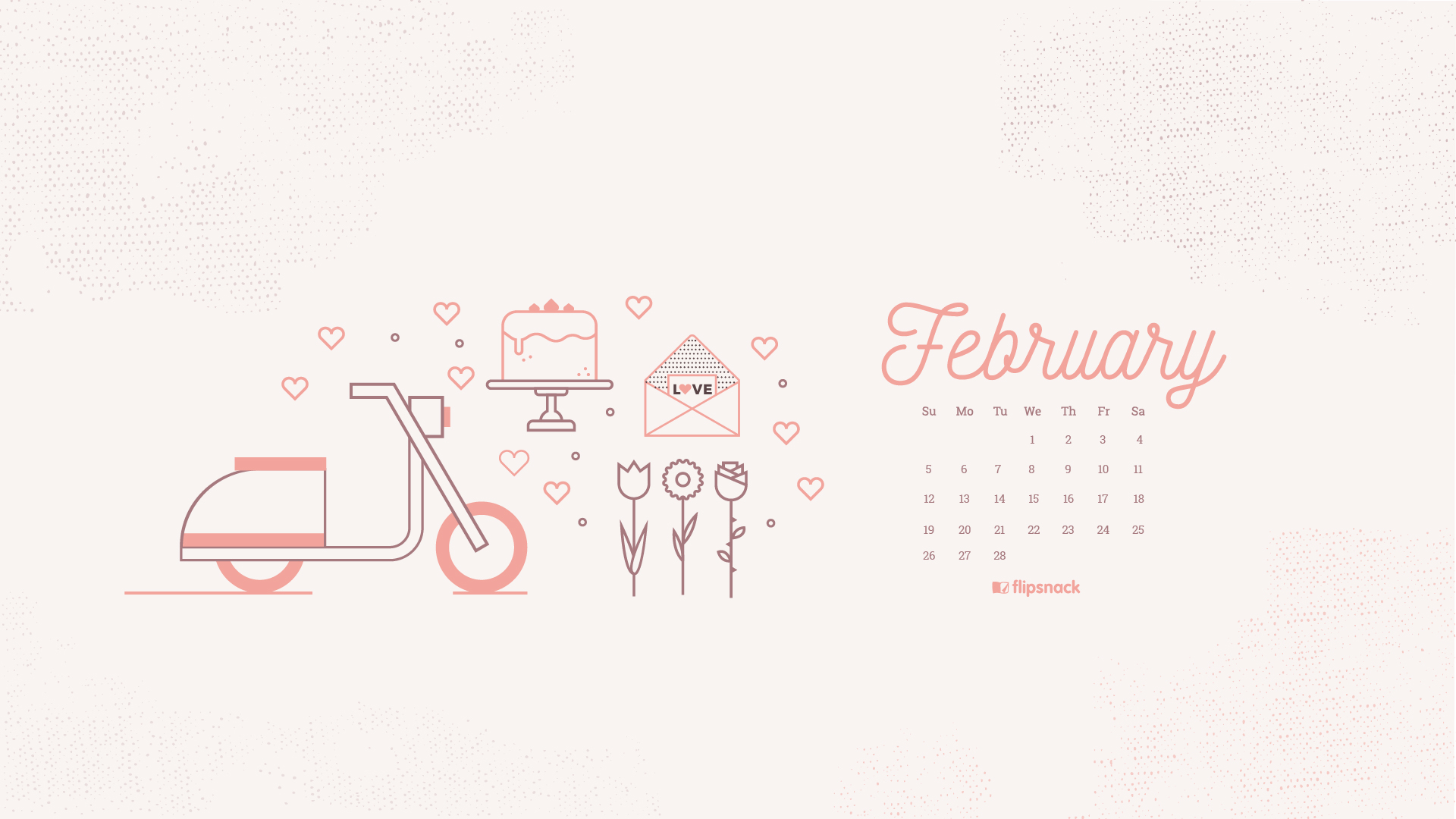 wallpaper calendar desktop background calendar february 2017 download calendar