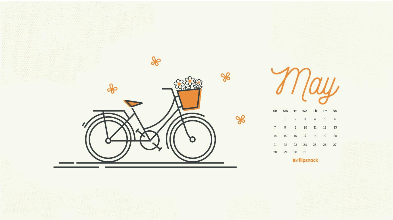 Hd wallpaper latest 2017 - Download Calendar 1920 1080