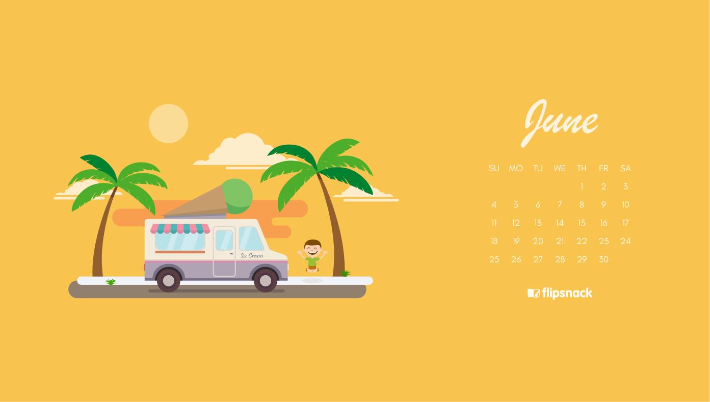 Background image 2017 - Download Calendar 1920 1080